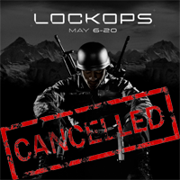 Lock Poker Lockops Cancelled