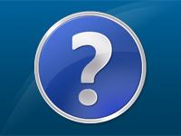 Merge Gaming Network FAQ