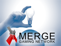 Merge Poker Network
