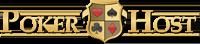 Poker Host Review
