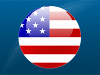 US Friendly Sites Merge Poker